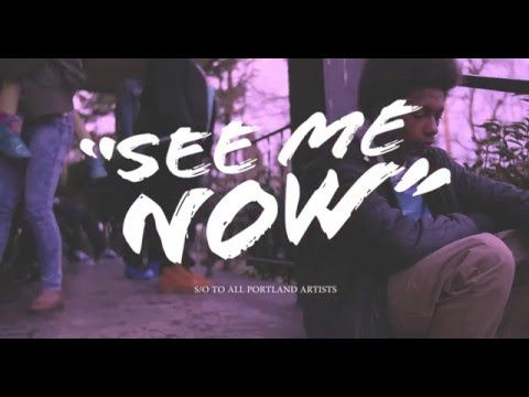 FATSO ft TiggLoveMe - You See Me Now