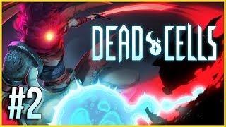 "http://store.steampowered.com/app/588650/Dead_Cells/ ""Dead Cells is a rogue-lite, metroidvania action-platformer. You'll..."