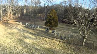Ann Arbor (MI) United States  City new picture : Quadcopter X650 Ann Arbor Michigan, United States Army, Army Helicopter