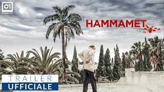 Хаммамет. Кинофестиваль RIFF 2020 (суб/sub)