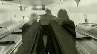 The Amazing Stroopwafels - Maastunnel