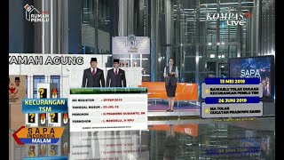 Video Kasasi Kedua Prabowo-Sandi di MA Menimbulkan Tanya MP3, 3GP, MP4, WEBM, AVI, FLV Juli 2019