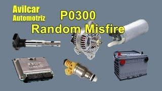 Nonton P0300 Random   Multiple Cylinder Misfire Detected Falla En Los Cilindros Solucion Avilcar Film Subtitle Indonesia Streaming Movie Download