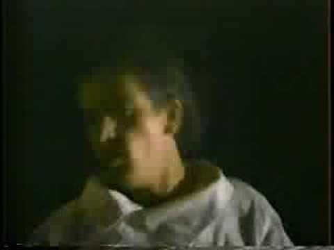 VIDEO ART 1984