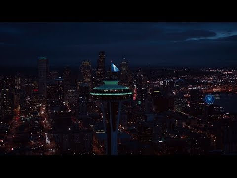 Love Me Like You Do (Movie Version) Scene from Fifty Shades of Grey