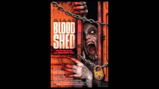 Nonton Blood Shed  2014  Review Film Subtitle Indonesia Streaming Movie Download