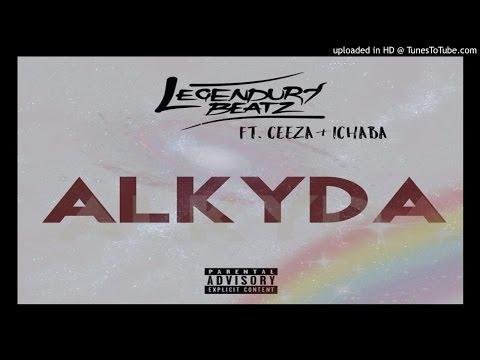 Legendury_Beatz_Ft_Ceeza_Ichaba_- Alkyda (2016 MUSIC)