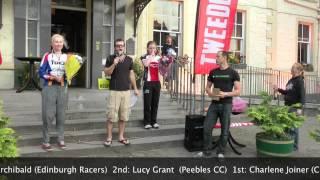 Nonton Peebles, Scotland: cycle racing Film Subtitle Indonesia Streaming Movie Download