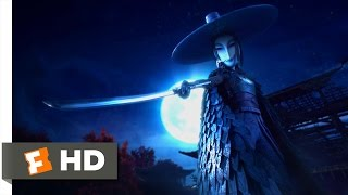 Nonton Kubo and the Two Strings (2016) - Tearing Apart the Family Scene (8/10) | Movieclips Film Subtitle Indonesia Streaming Movie Download