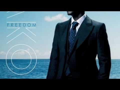 Akon- Sunny Day (SONG AND LYRICS!) HI-QUALITY!