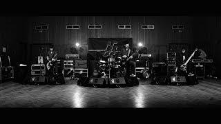 Video Nespoutaní Hoši - Ve spánku (album Friendzone)