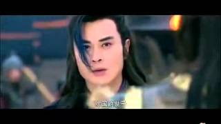 [Teaser] [ENG SUB] Lure of Hua Xu tune: City of devastating love