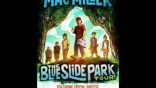 Thumbnail for Mac Miller — The Miller Family Reunion