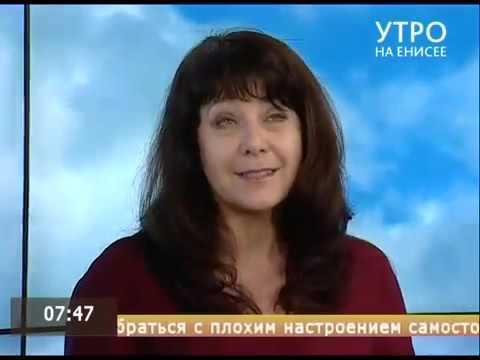 Дивногорск - Культурная столица 2016
