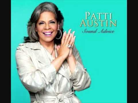 Tekst piosenki Patti Austin - Vincent po polsku