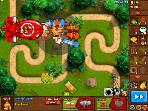 btd5 download ios