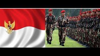"Video Gila Indonesia Siap Datangkan 19 Unit Alutista Paling Mutakhir Untuk TNI"" Ada Apa Ya?"" MP3, 3GP, MP4, WEBM, AVI, FLV Oktober 2017"