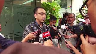 Video Kala Liputan, Berujung Laporan - AIMAN  (Bag. 2) MP3, 3GP, MP4, WEBM, AVI, FLV Oktober 2018