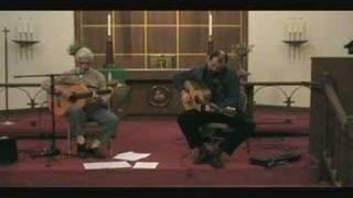 Video Devojko Mala - Zvonimir Tot & Paulinho Garcia - Jazz Guitar MP3, 3GP, MP4, WEBM, AVI, FLV Mei 2019