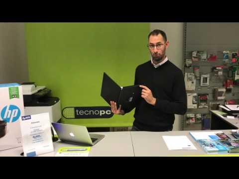 , title : 'Tecnopc - Toshiba Satellite Pro A40-C'