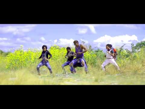 Rich Bizzy   Chimwemwe Dance  | New Zambian Music 2018 Latest | www ZambianMusic net | DJ Erycom