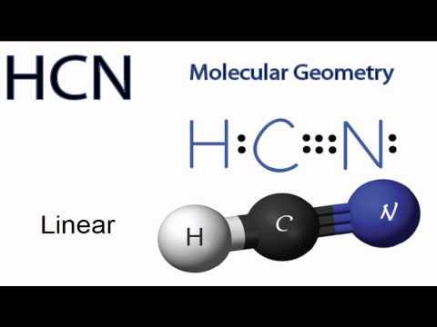 C2h4 lewis str   C2h4 Lewis Structure Molecular Geometry