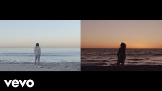 Video Daniel Caesar & H.E.R. - Best Part, a Visual MP3, 3GP, MP4, WEBM, AVI, FLV Juli 2018