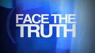 The Truth About God - Is the Trinity True or False? | Face the Truth