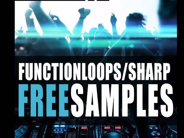 (FREE DOWNLOAD) Royalty-Free Sample pack   free loops, free midi, free presets, free one-shots