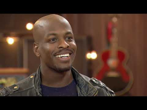 Undercover Boss - Season 8 Full Episodes - S8 E9: Celebrity Undercover Boss Darius Rucker