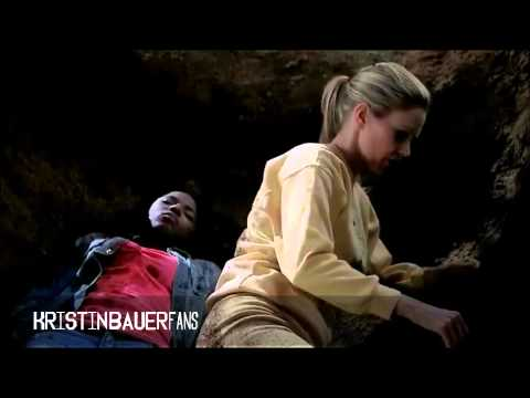 Kristin Bauer - True Blood Season 5 Episode 1 «Turn! Turn! Turn!» [Full]