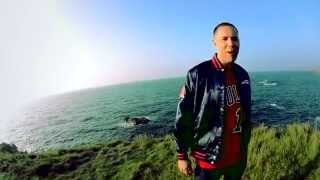 Manau - Le Chant Du Coq (Clip Officiel HD 1080) - YouTube