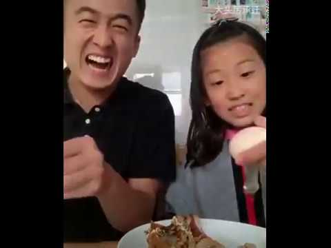 Brother Pulls Prank On Younger Sister | 9GAG it