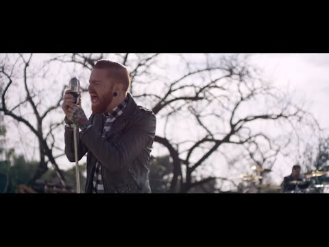Memphis May Fire – No Ordinary Love (Music Video)