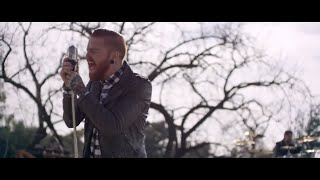 Video Memphis May Fire - No Ordinary Love (Official Music Video) MP3, 3GP, MP4, WEBM, AVI, FLV November 2018