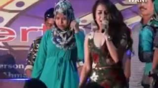 Dangdut Juragan Empang koplo Hot Lina Geboy Video