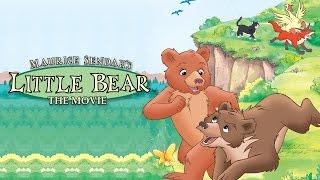 Video The Little Bear Movie MP3, 3GP, MP4, WEBM, AVI, FLV Juni 2019