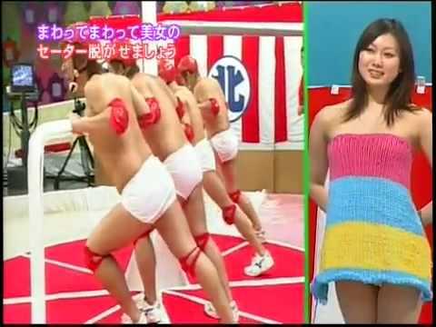 YouTube Xôn xao clip cách xem gái tắm chỉ có ở Nhật Bản FPY TALK NEWS Kênh thông tin dành cho Vip Hot girl kute girl news hot girl xinh 2