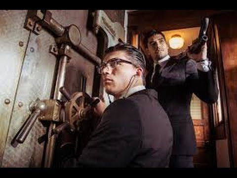 From Dusk Till Dawn:The Series Season 1 Episode 2-Blood Runs Thick Episode Review
