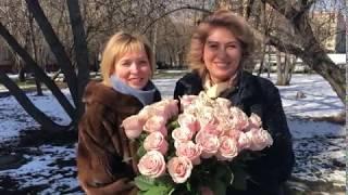 Поздравление Гильмутдинова Рината Гаптрауфовича с Юбилеем от Общественной палаты