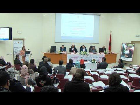 حوالي1.5 مليون مغربي مصابون ب8 آلاف من الأمراض النادرة