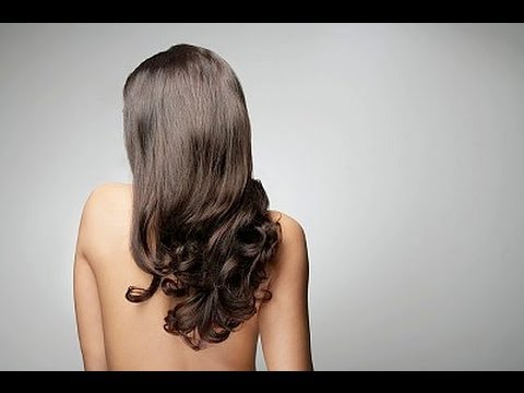Nick Arrojo - Subscribe for more: http://bit.ly/SQ4DWs Perfect the art of blow drying! Watch this video for tips on how to blow dry hair from stylist Nick Arrojo. Daily Gl...
