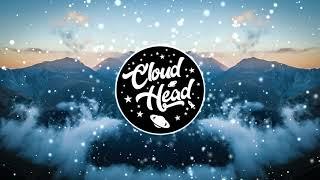 Alec Benjamin - Outrunning Karma [Cloudhead Nightcore Remix]