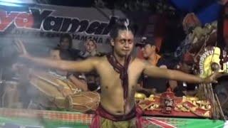 PERANG CELENG SAMBOYO PUTRO LIVE IN CARUBAN