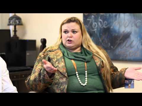Elizabeth Johnson: 5-Year Sentence Handed Down... Is it Fair?