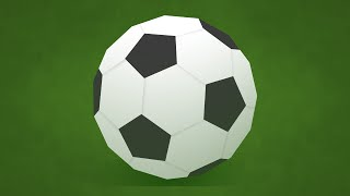 Video Top 10 Facts - Football MP3, 3GP, MP4, WEBM, AVI, FLV Juli 2018