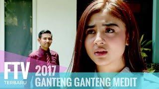 Video FTV Margin Wieheerm & Rendy Septino - Ganteng Ganteng Medit MP3, 3GP, MP4, WEBM, AVI, FLV April 2019