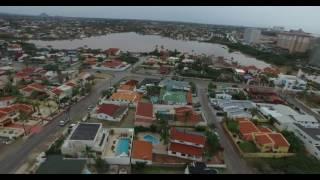 Aruba 11/20/2016.