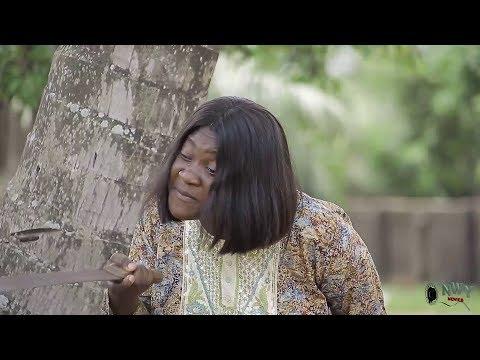 Crazy Neighbor Season 5 & 6 - ( Mercy Johnson ) 2019 Latest Nigerian Movie