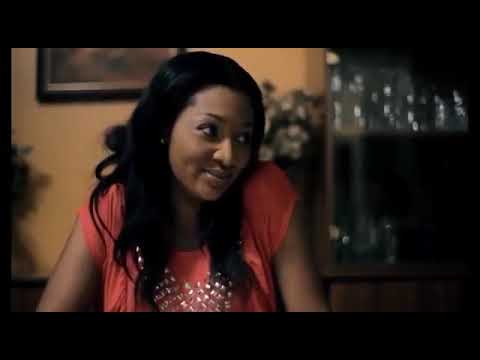 TWIST OF LOVE (MR AND  MRS) - LATEST EXCLUSIVE NOLLYWOOD BLOCKBUSTER